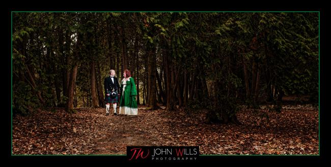 Waterloo Wedding Photographers width=