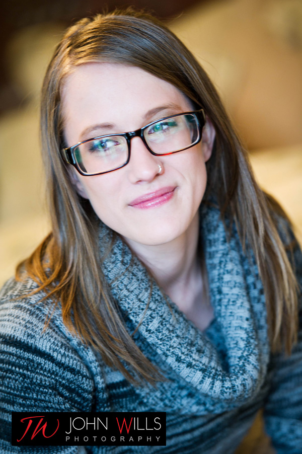 Portrait Photographers in Kitchener Waterloo and Guelph width=