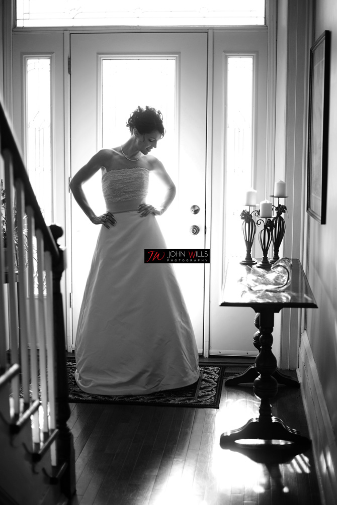 Beautiful Wedding Photographers in Guelph