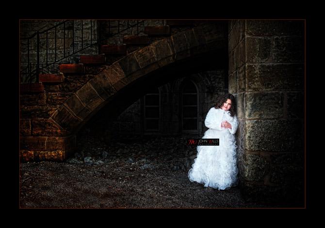 Guelph Communion Photographers