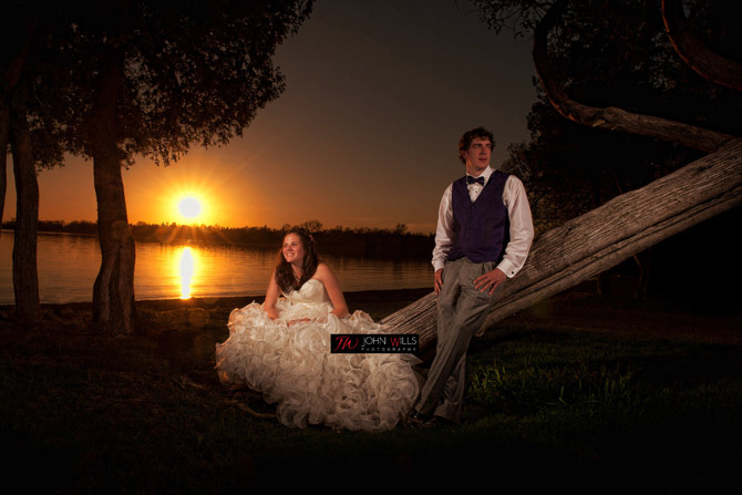 Wedding Photographers in Kitchener Waterloo and Guelph