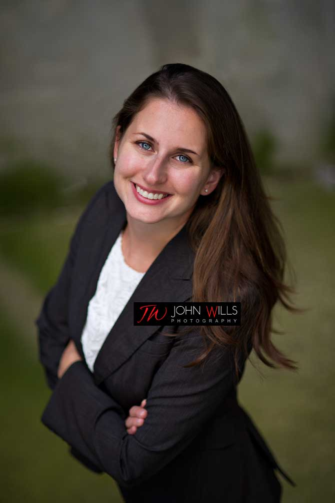 Business Executive Head Shots in Guelph and area