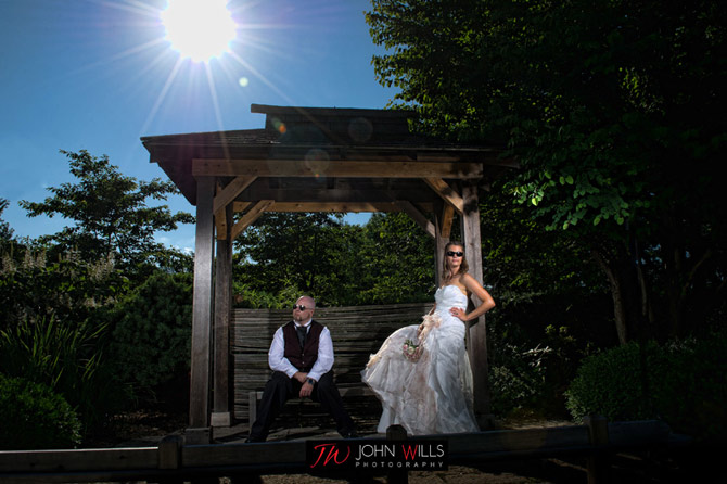 Wedding photographers in Guelph and area