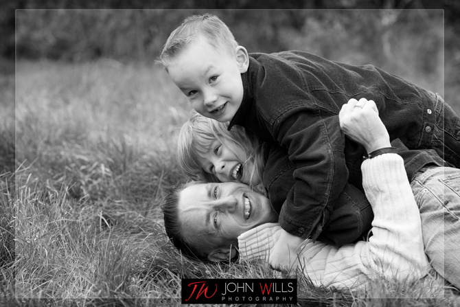 Family Photographers in Guelph