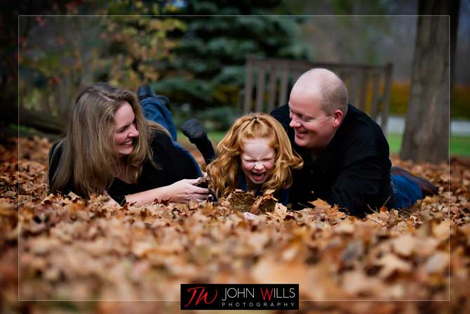 Photographers in Kitchener Waterloo and Guelph Specials