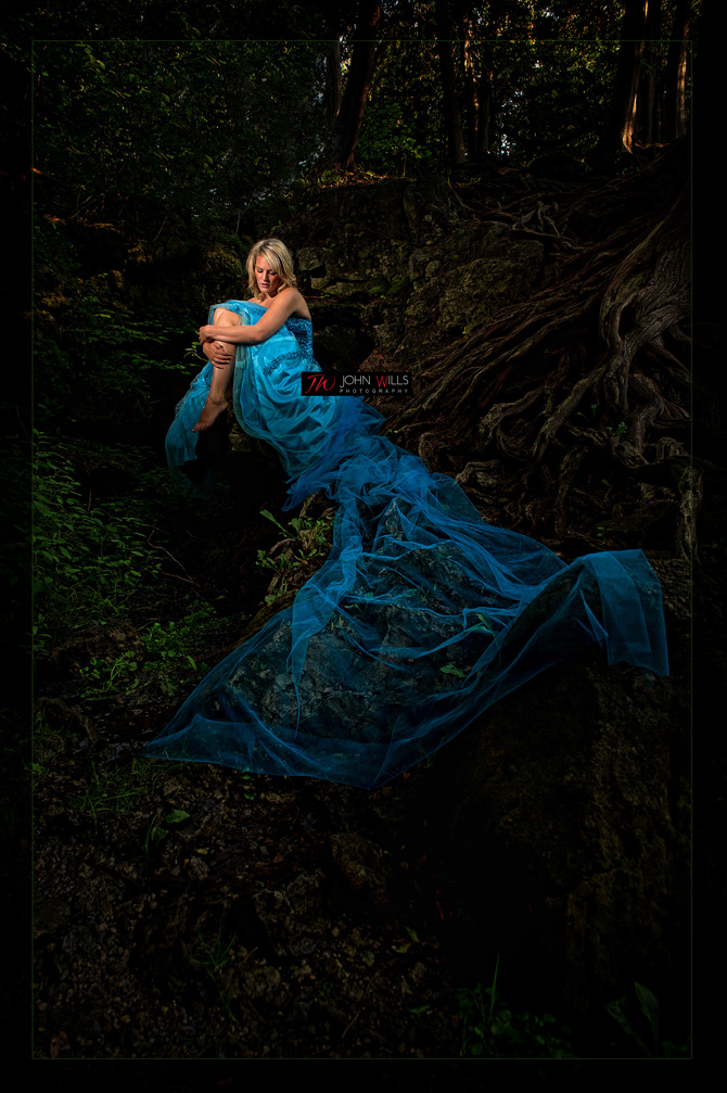 Top Guelph and Area Photographers