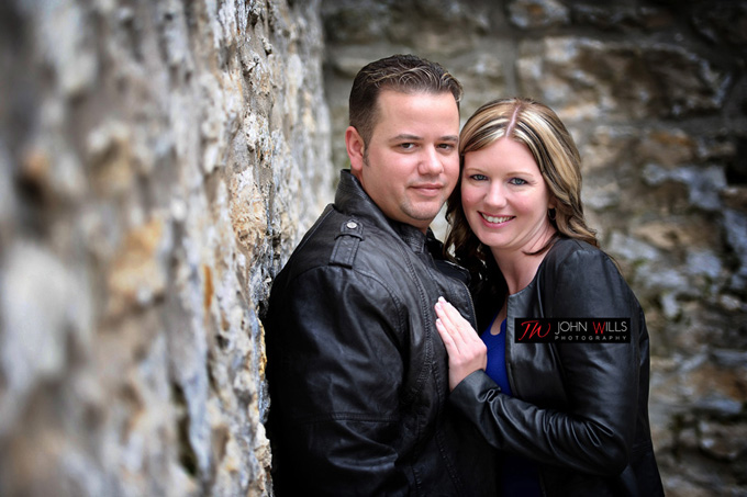 Couples Photography in Guelph