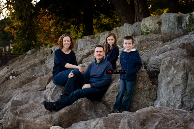 Oakville Family Photographersopy