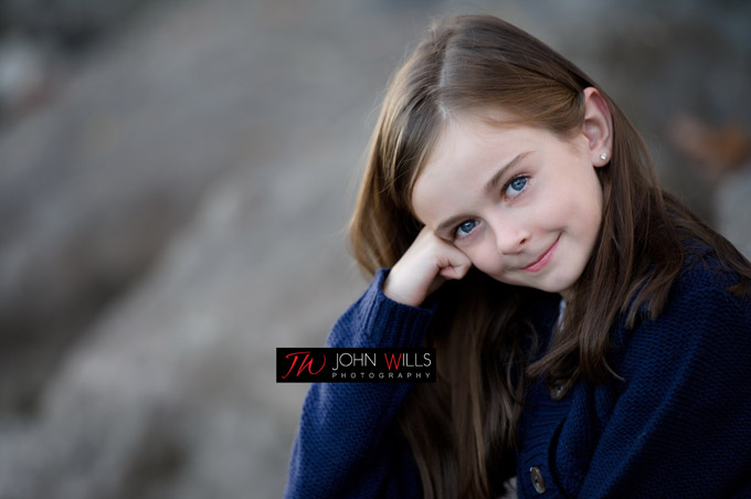 Childrens Photographers in Oakville and Miltonpy