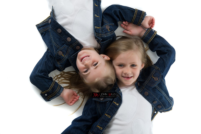 Children Photographers in Kitchener Waterloo Guelph Cambridge