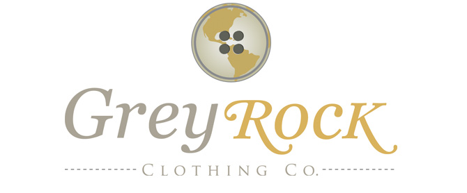 Grey Rock Clothing Guelph
