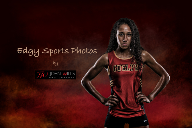 Sports Photographers in Guelph