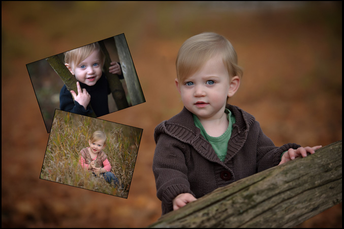 Childrens Photographers in Guelph