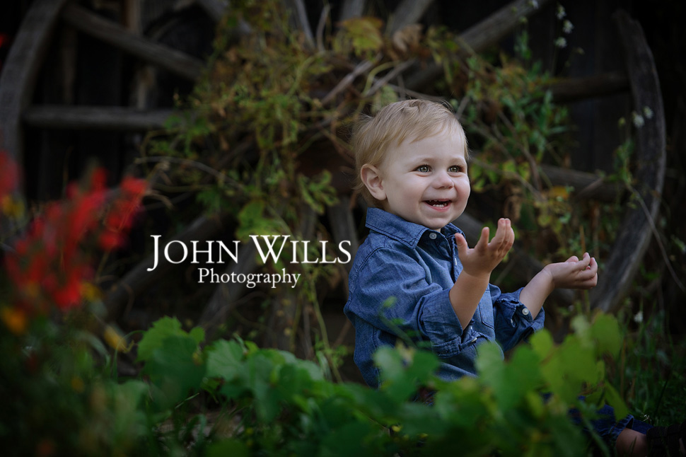 Guelph photographers, Kitchener photographers
