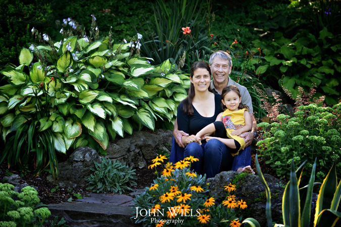 Portrait Specials Guelph