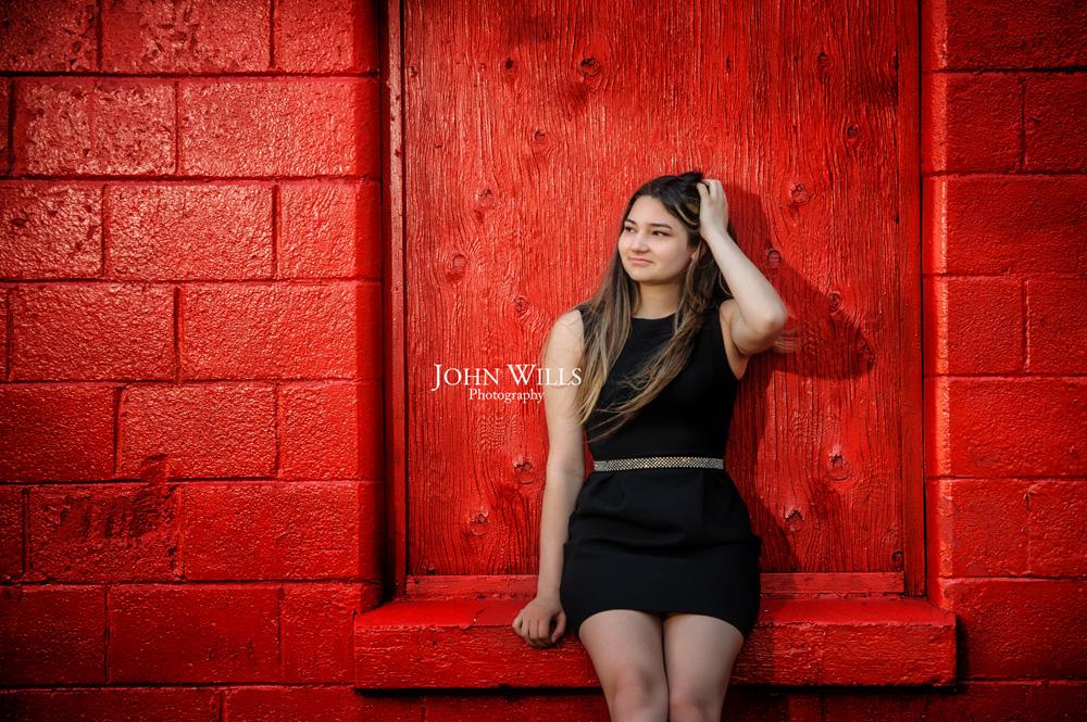 Teen Photo Shoots Guelph