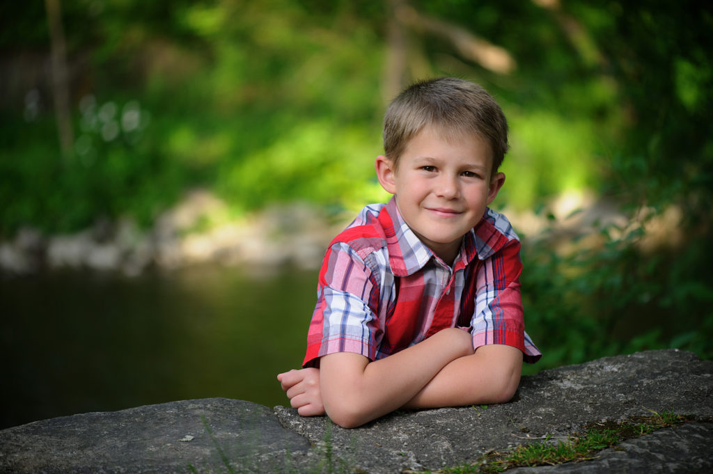 Top Childrens Photographers Guelph