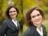 Professional Portraits in Kitchener and Guelph