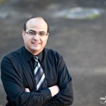 Business Headshot photographers in Guelph