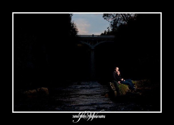 Elora Wedding Photographers