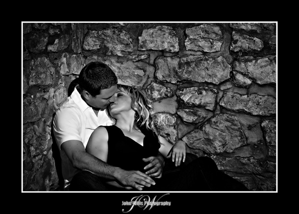 jason-and-joannas-e-session-7996-copy