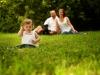 Kitchener Waterloo Family Photographers
