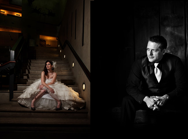 Portrait Photographers in Guelph