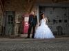 Wedding Photographers in Milto