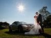 Wedding Photographers Unique Guelph