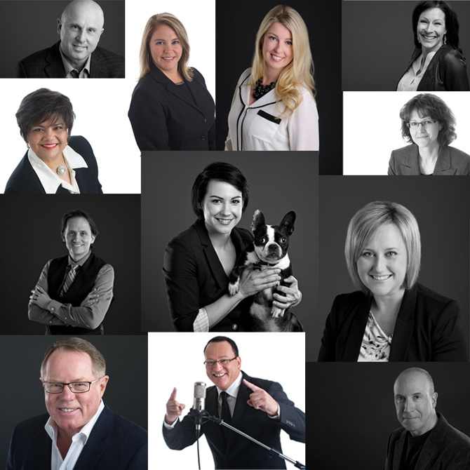 Best Price Business Headshot Guelph Kitchener Waterloo