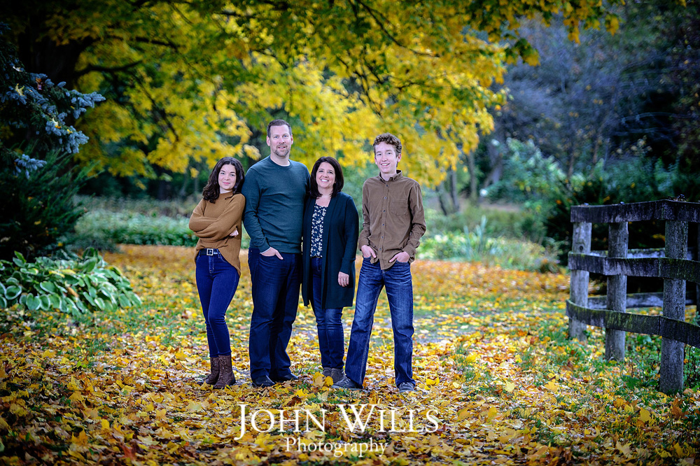 Guelph Portrait Photography Studios